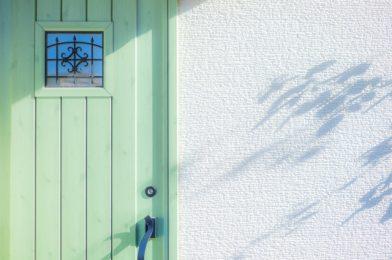 玄関前のおすすめガーデニング10例を紹介!系統別にアイデアを学ぼう